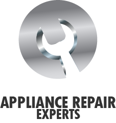 appliance repairs fort worth, tx