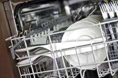 Dishwasher Repair Fort Worth